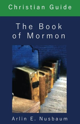 Christian Guide: The Book of Mormon